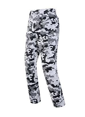 2AS Pantolon